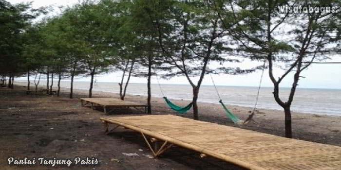 Pantai-Tanjung-Pakis-Tempat-Wisata-di-Karawang