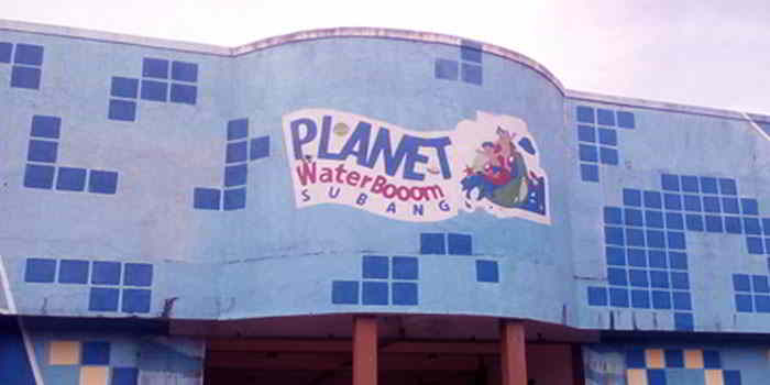Planet-Waterboom-Subang