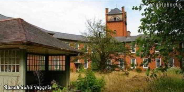 Rumah-Sakit-Inggris-Banyuwangi-yang-masih-Mistis-dan-Angker