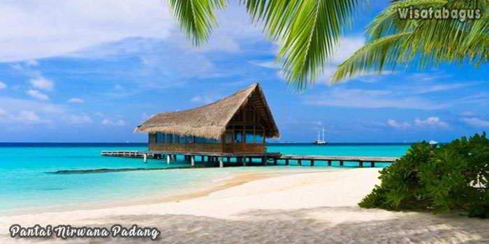 Wisata-Pantai-Nirwana-Padang