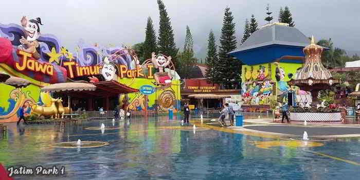 Jatim-Park-1-Tempat-Wisata-Di-Malang