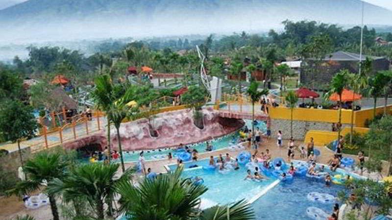 tempat-wisata-di-bogor-the-jungle-water-adventure