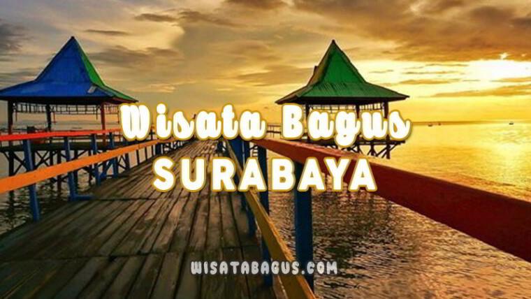tempat-wisata-di-surabaya