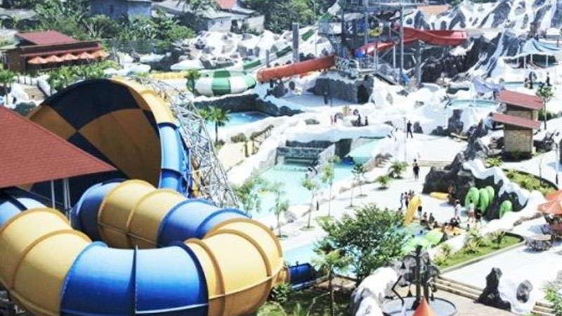 alamat-snowbay-waterpark