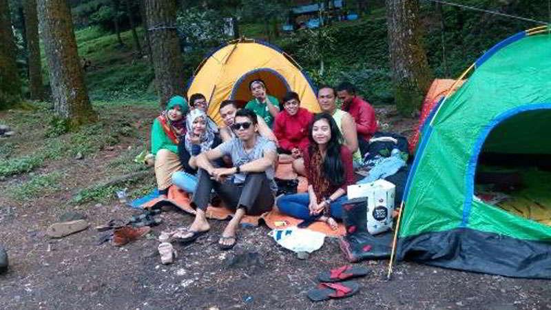 area-camping-curug-nangka