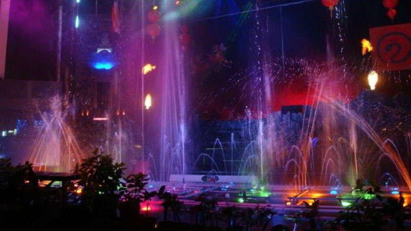 batu-night-spectacular-spectacular-show