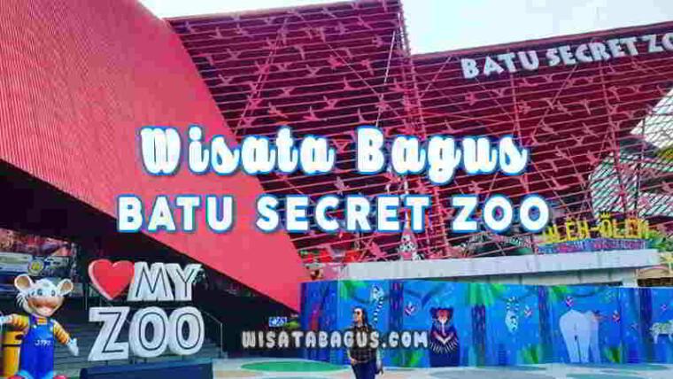 batu-secret-zoo