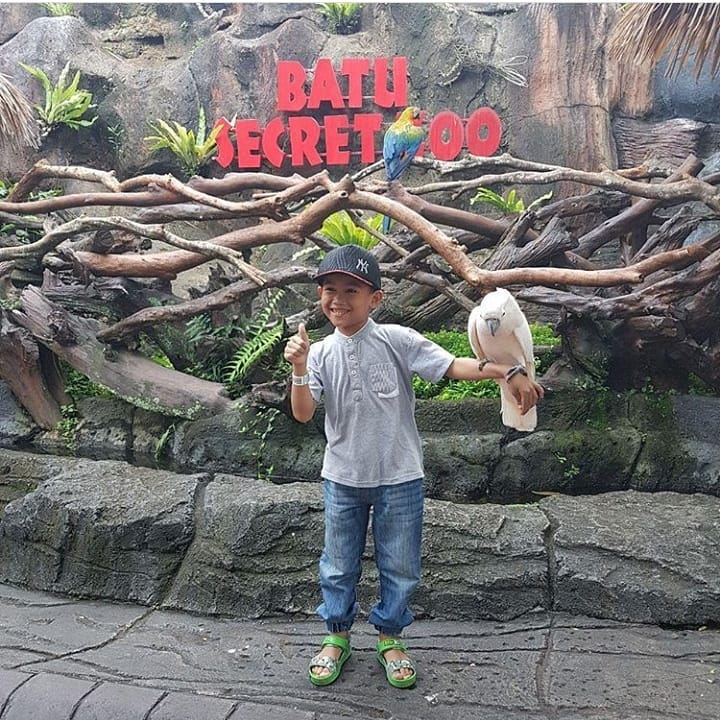 batu-secret-zoo-hotel
