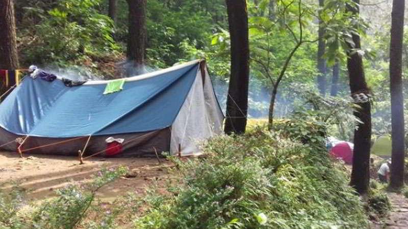 camping-ground-curug-cilember