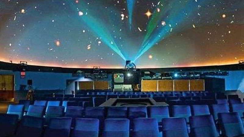 cara-ke-planetarium-jakarta