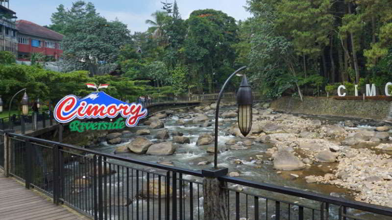 cimory-riverside-view-bogor