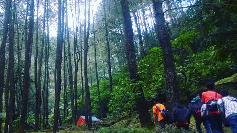 curug-cilember-trekking