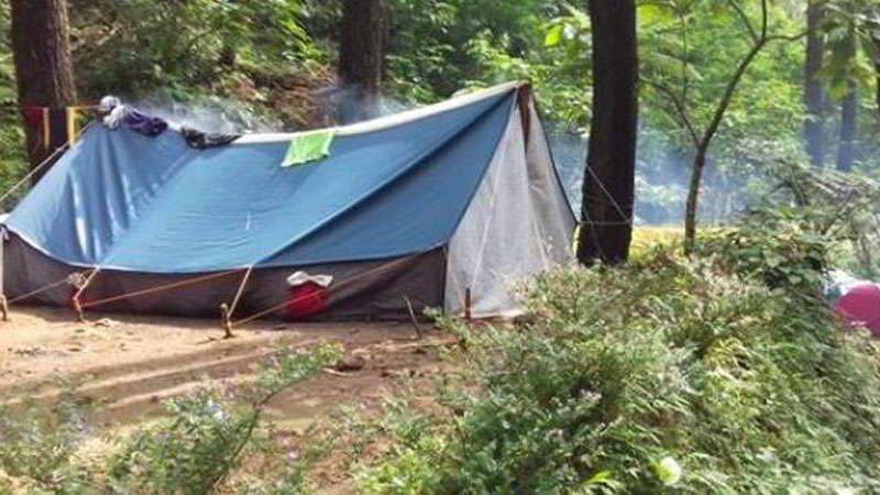 curug-leuwi-hejo-camping