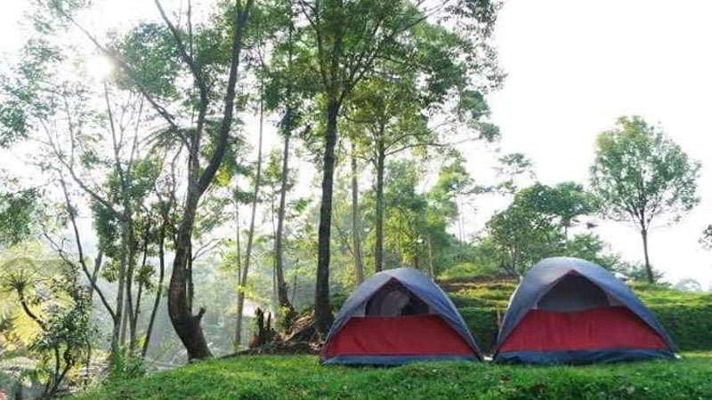 curug-pangeran-camping-ground