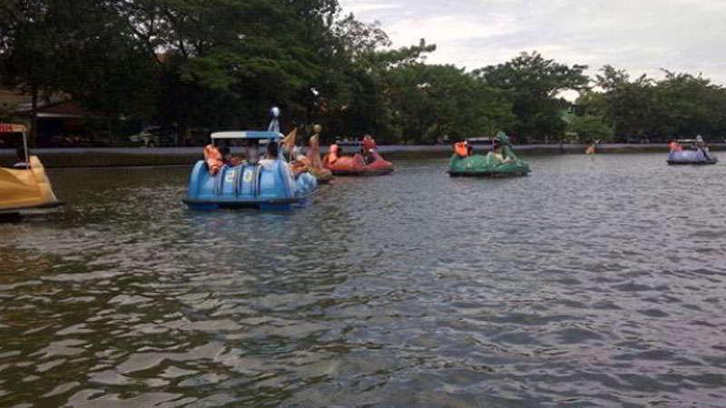 danau-setu-babakan