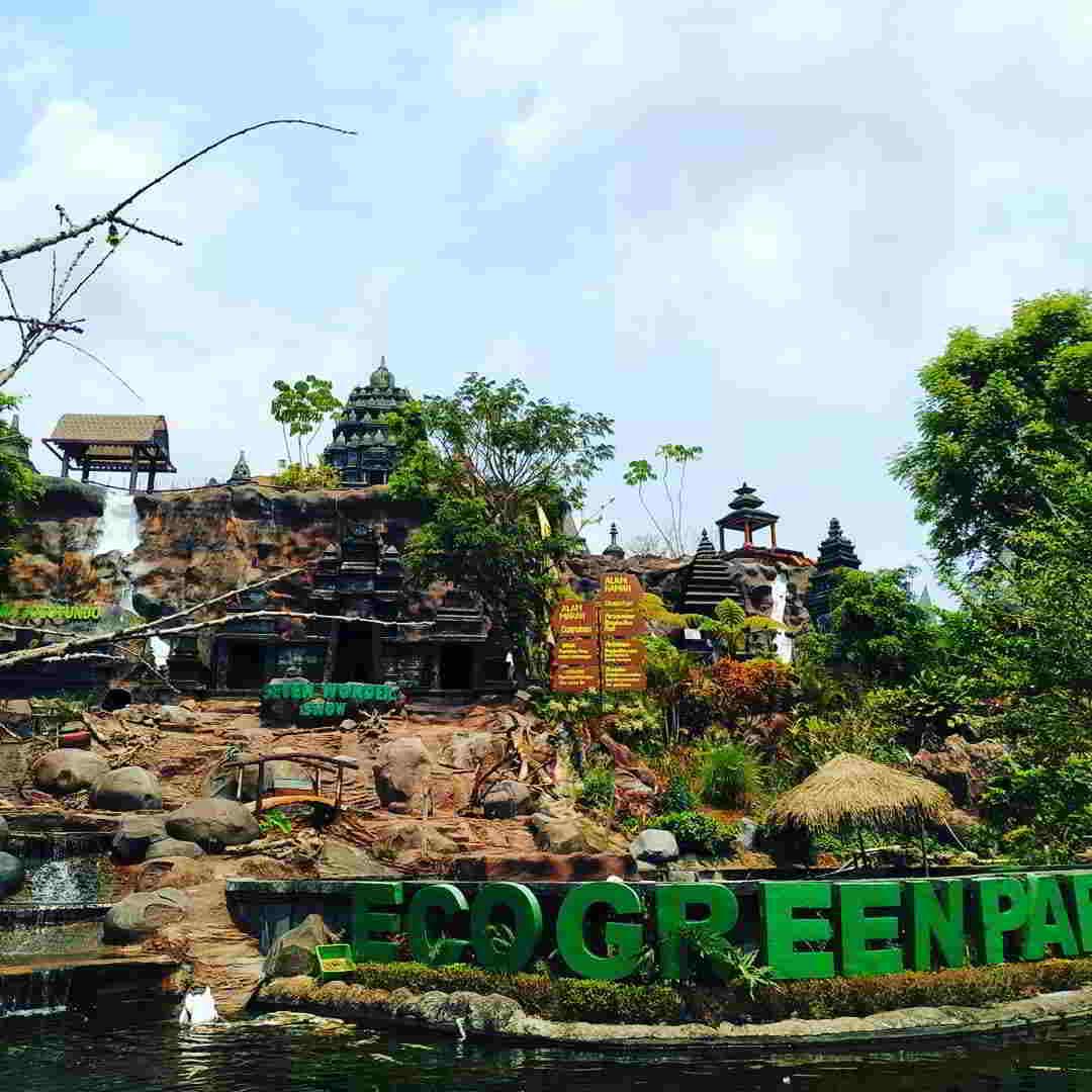 eco-green-park-kediri