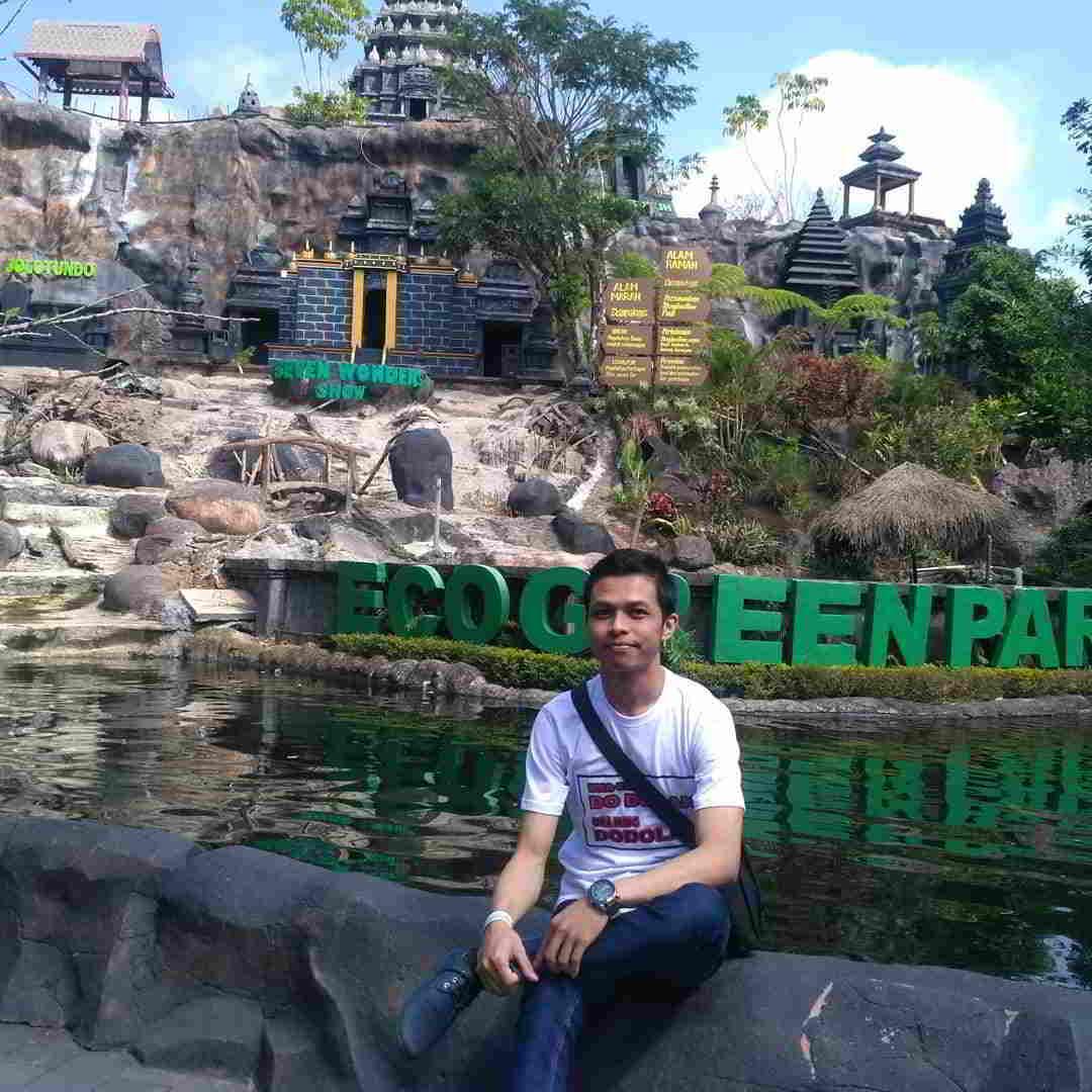 eco-green-park-malang-2019
