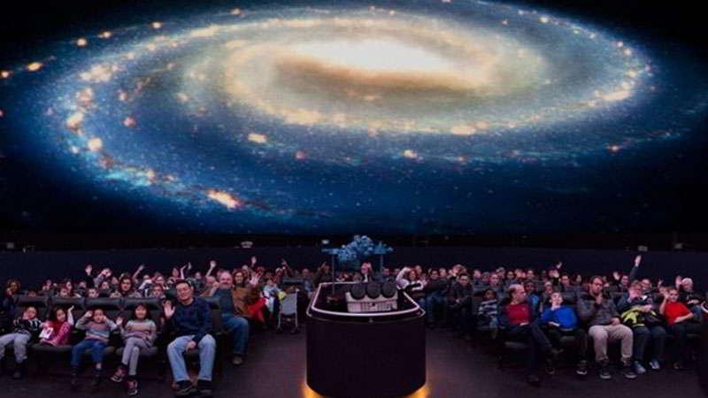 gambar-planetarium-jakarta