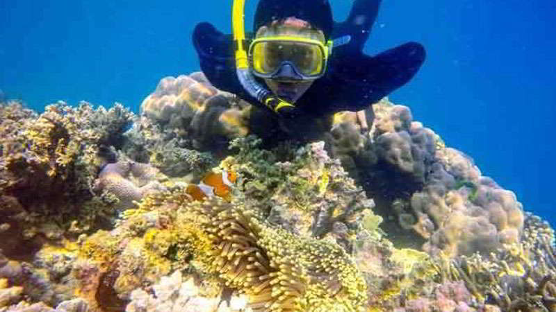 gili-labak-snorkeling