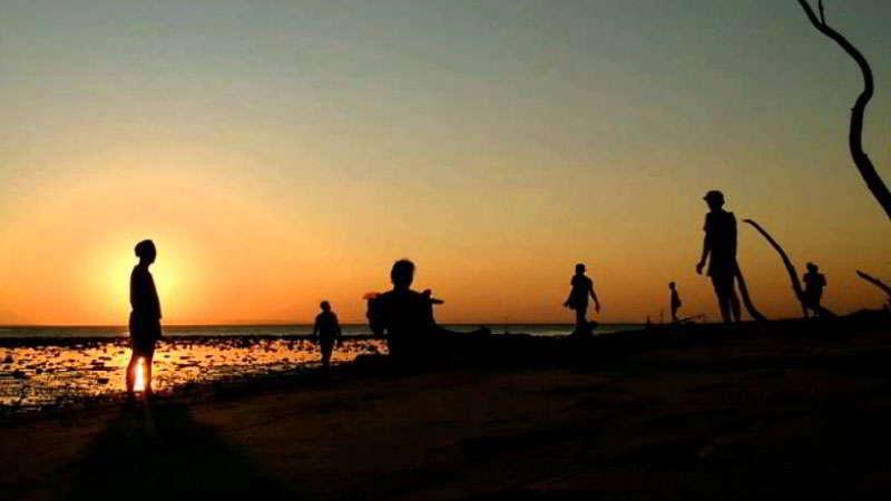gili-labak-sunrise