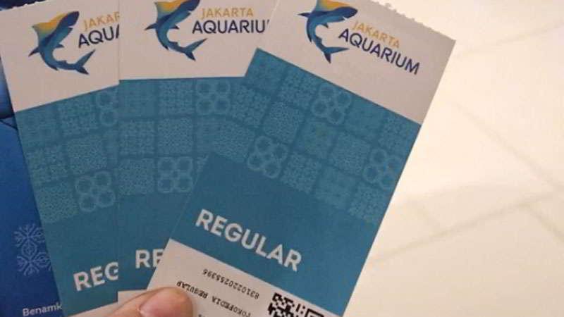 harga-tiket-masuk-jakarta-aquarium