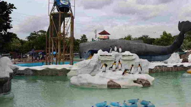 harga-tiket-snowbay-waterpark