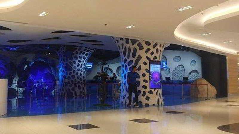 jakarta-aquarium-promo