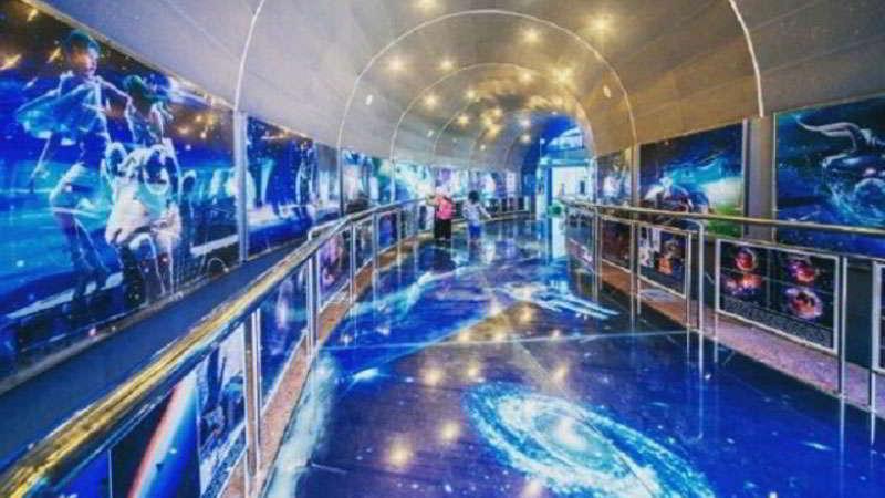 jam-buka-planetarium-jakarta