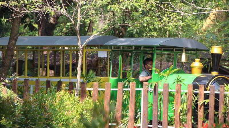 kebun-binatang-gembira-loka-zoo-express