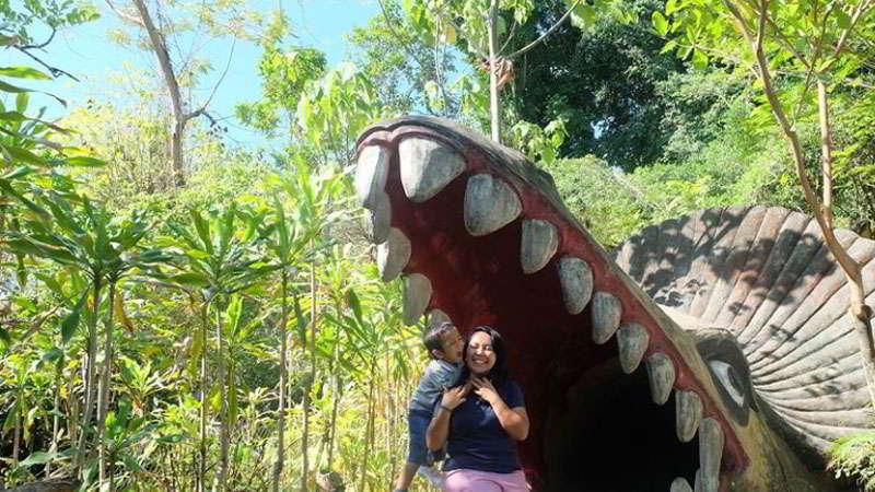 kebun-binatang-gembira-loka-zoo
