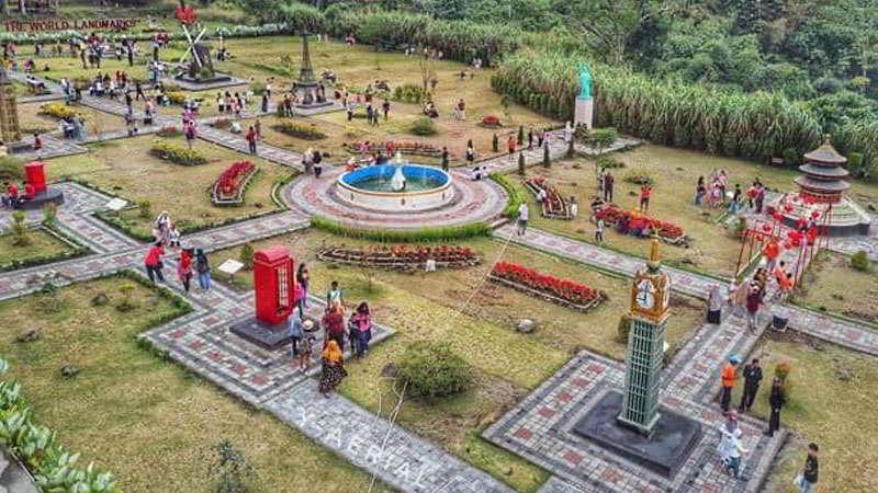 merapi-park-yogyakarta