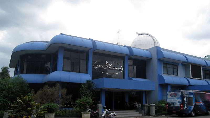 planetarium-jakarta-2019