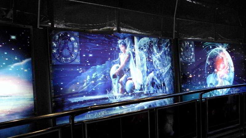 planetarium-jakarta-galeri-astronomi