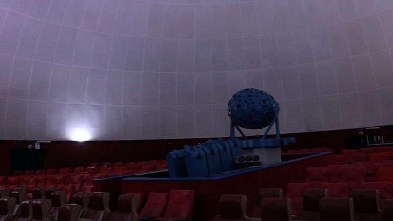 planetarium-jakarta-teater-bintang