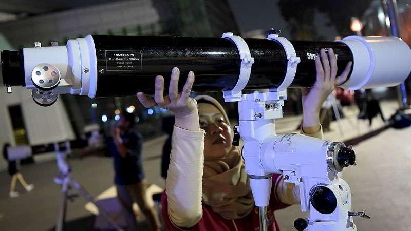 planetarium-jakarta-teleskop-observatorium