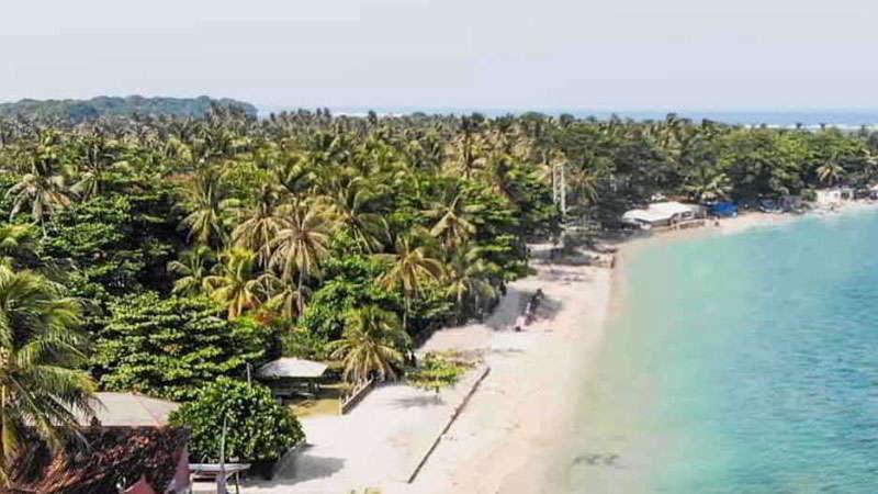 sejarah-pantai-ujung-genteng