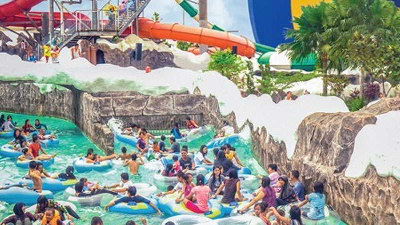 snowbay-waterpark-jakarta
