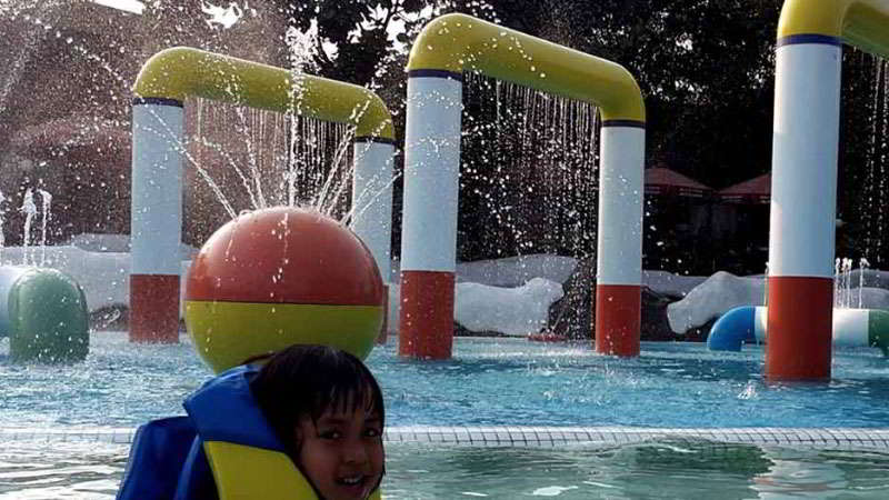 snowbay-waterpark-wahana-toddle-zone