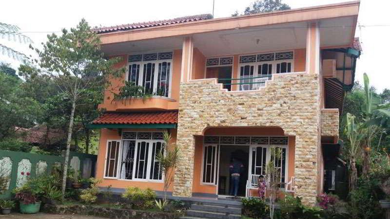 villa-di-puncak-villa-hanjawar