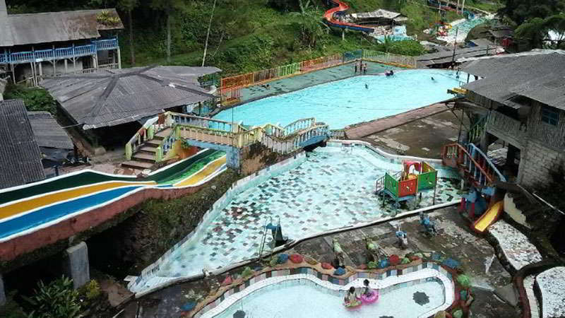 waterpark-mini-curug-luhur