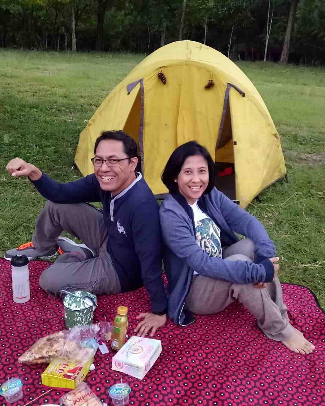 camping-ground-coban-rondo