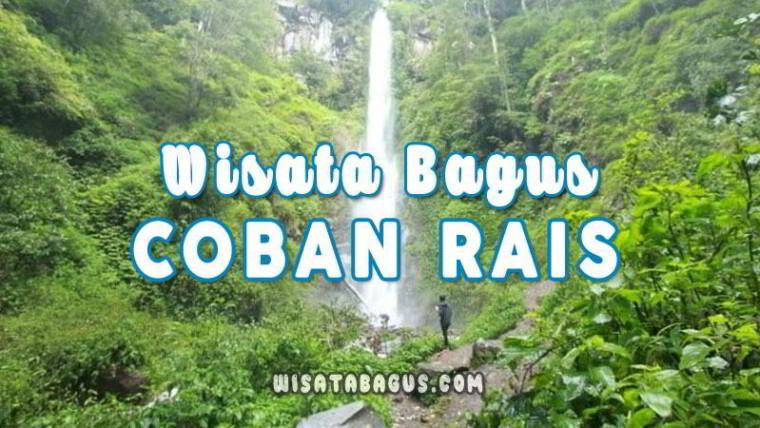coban-rais