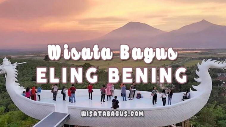 eling-bening