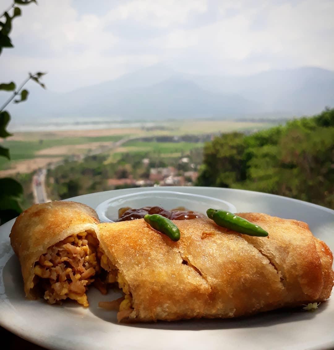 eling-bening-restaurant
