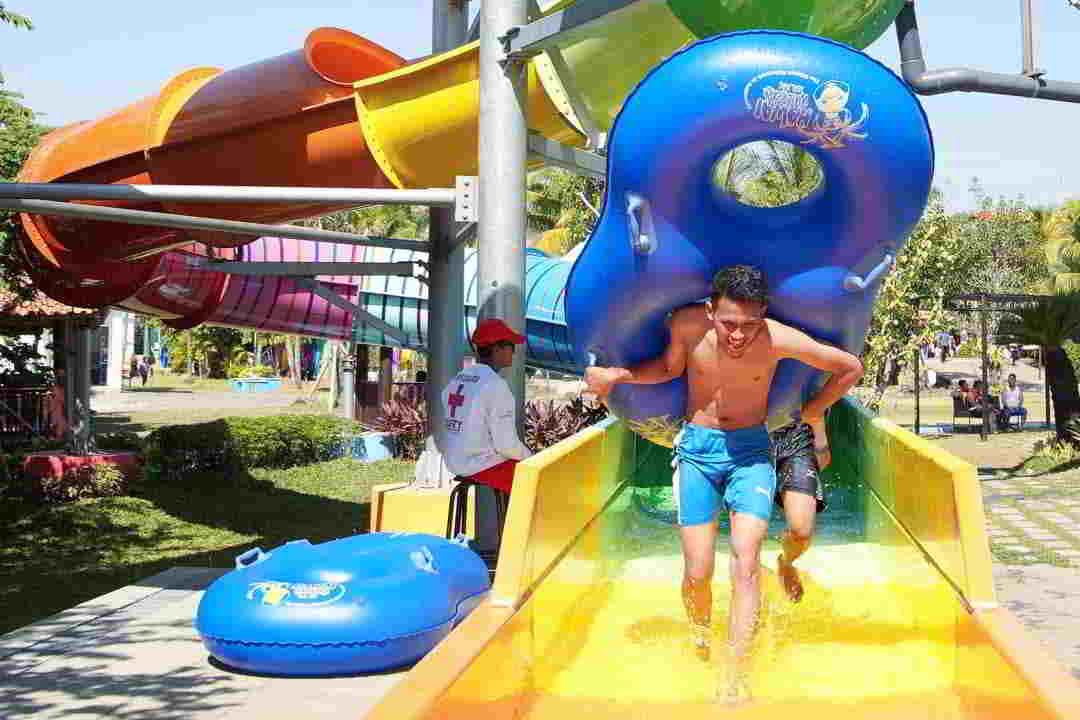 harga-tiket-hawai-waterpark