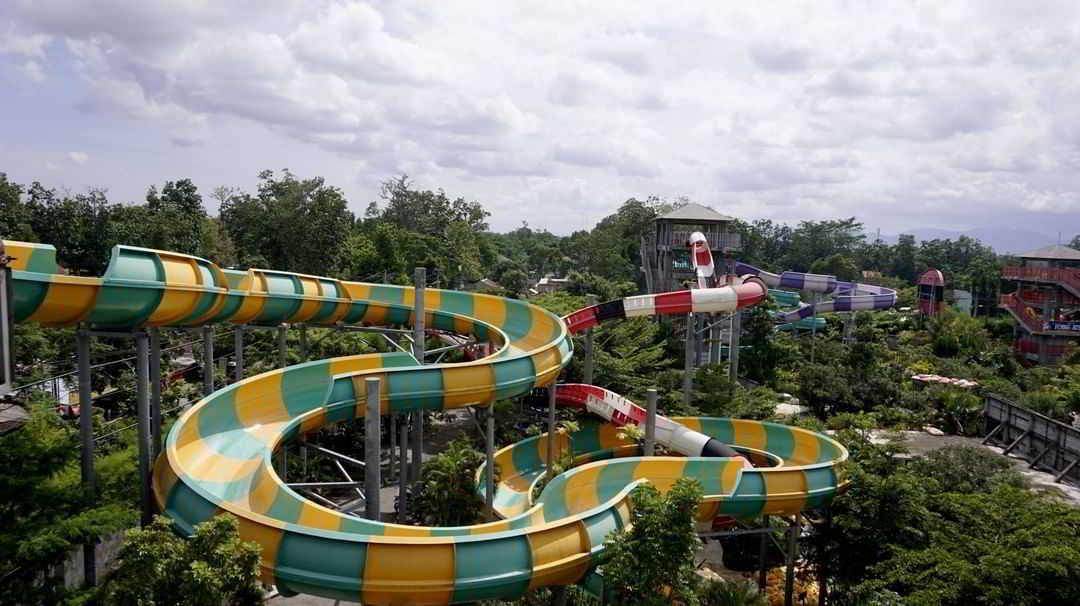 harga-tiket-masuk-jogja-bay-waterpark