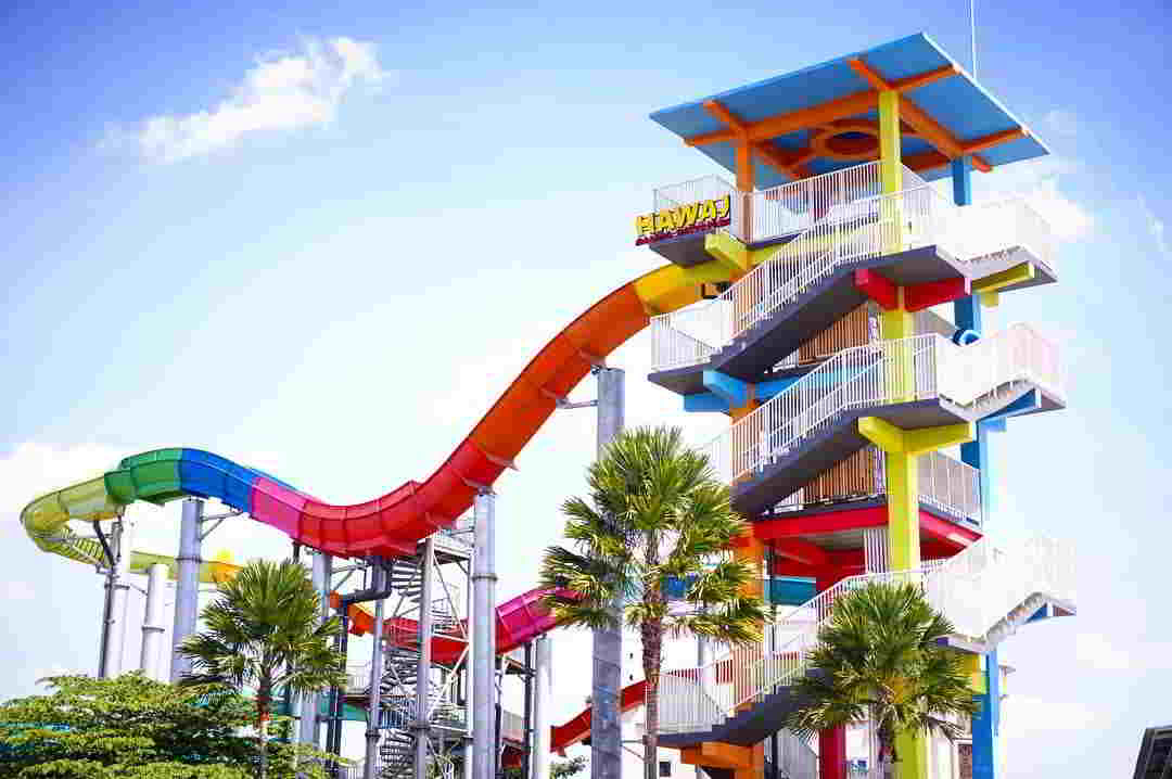 hawai-waterpark-malang