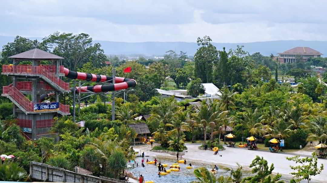 jogja-bay-pirates-adventure-waterpark