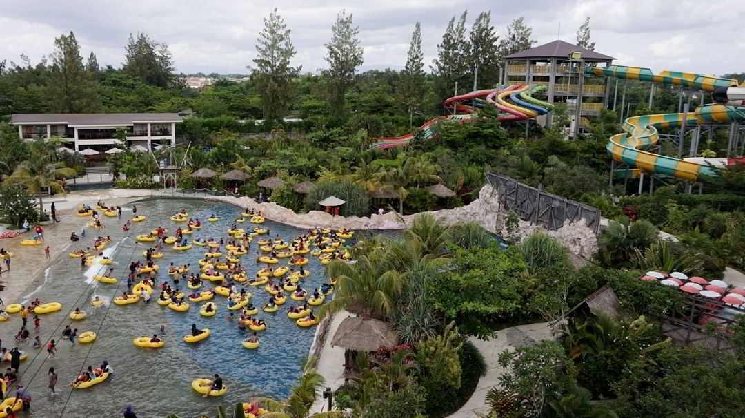jogja-bay-pirates-waterpark