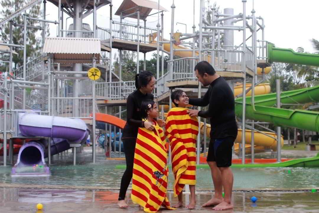 jogja-bay-waterpark-jogja